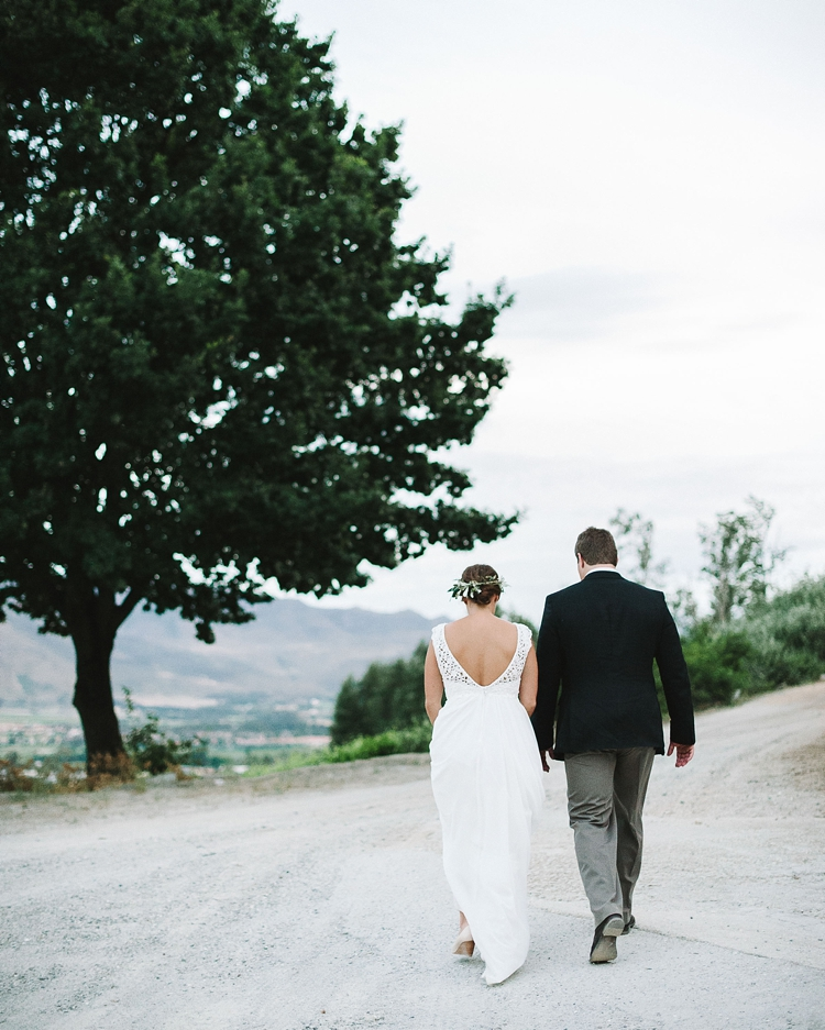 welovepictures_Olive Grove Wedding_102