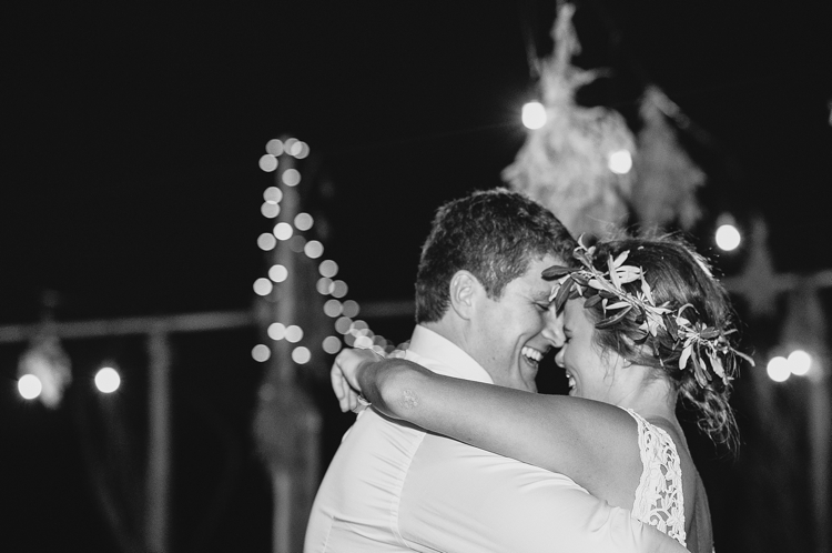 welovepictures_Olive Grove Wedding_118