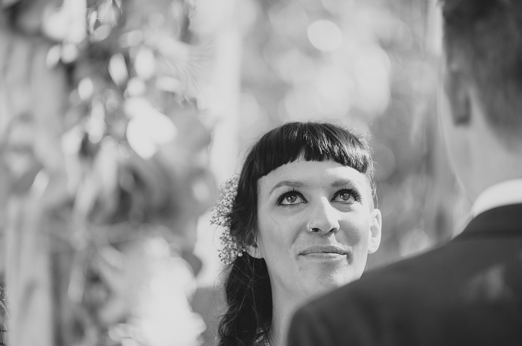 Kalmoesfontein_Lauren Fowler_Wedding_049