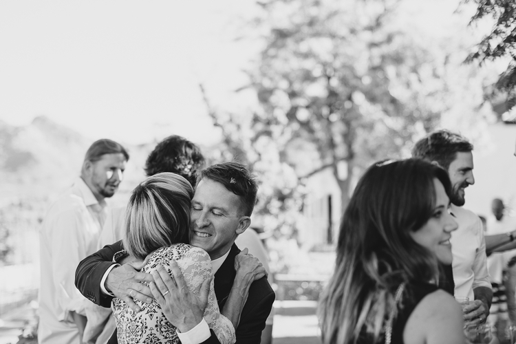 Kalmoesfontein_Lauren Fowler_Wedding_061