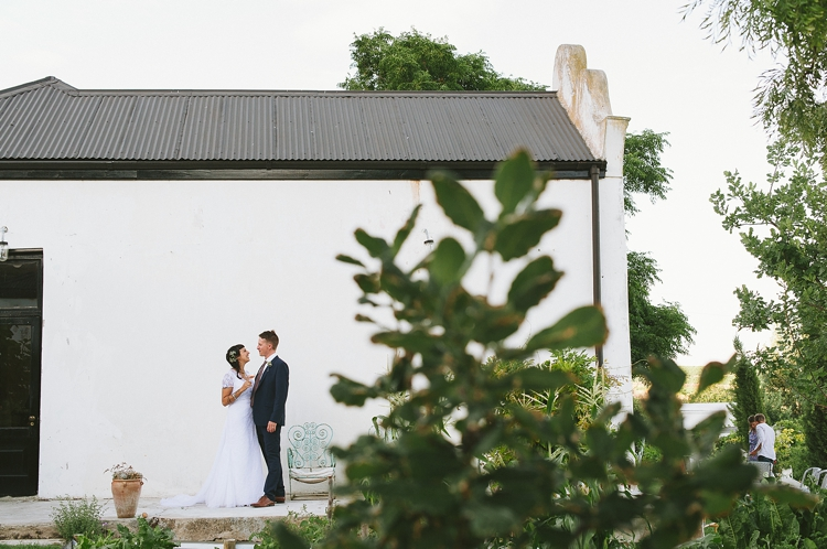Kalmoesfontein_Lauren Fowler_Wedding_079
