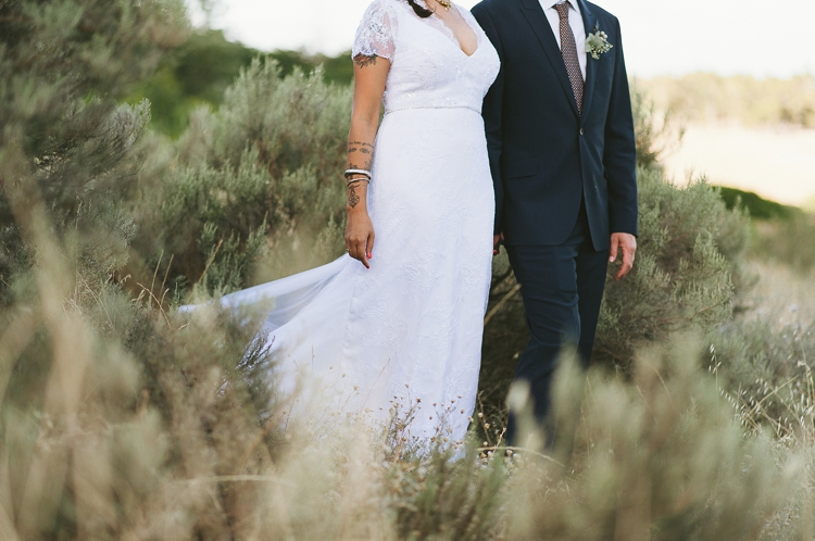 Kalmoesfontein_Lauren Fowler_Wedding_081