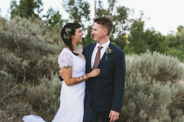 Kalmoesfontein_Lauren Fowler_Wedding_084