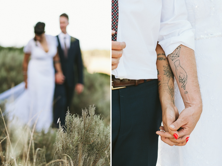 Kalmoesfontein_Lauren Fowler_Wedding_086