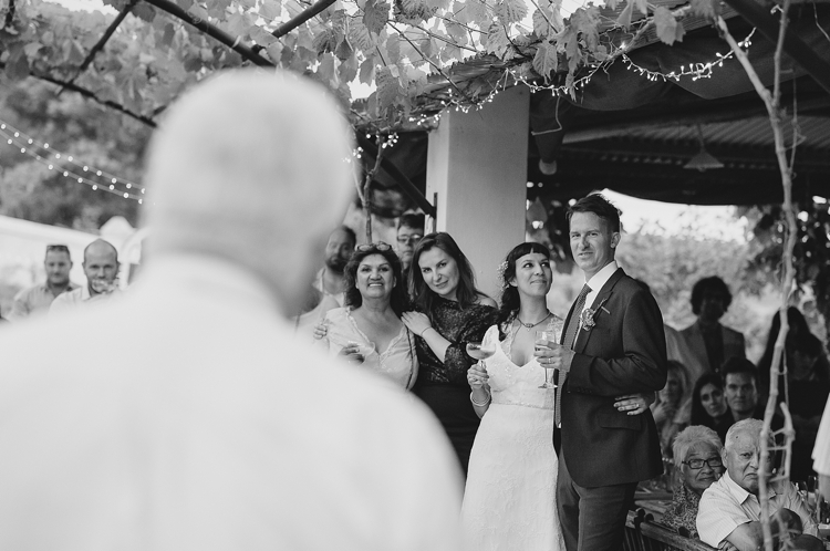 Kalmoesfontein_Lauren Fowler_Wedding_096