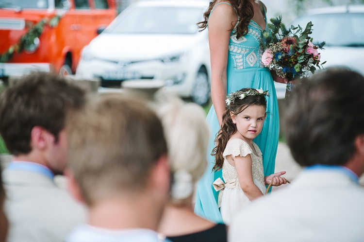 welovepictures_Freedom Cafe_wedding_047