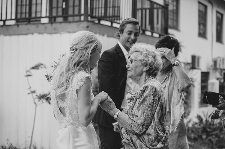 welovepictures_Freedom Cafe_wedding_057