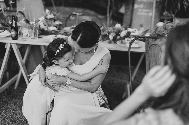 welovepictures_Freedom Cafe_wedding_102