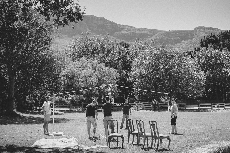 Noordhoek Foodbarn_ Wedding_welovepictures_009