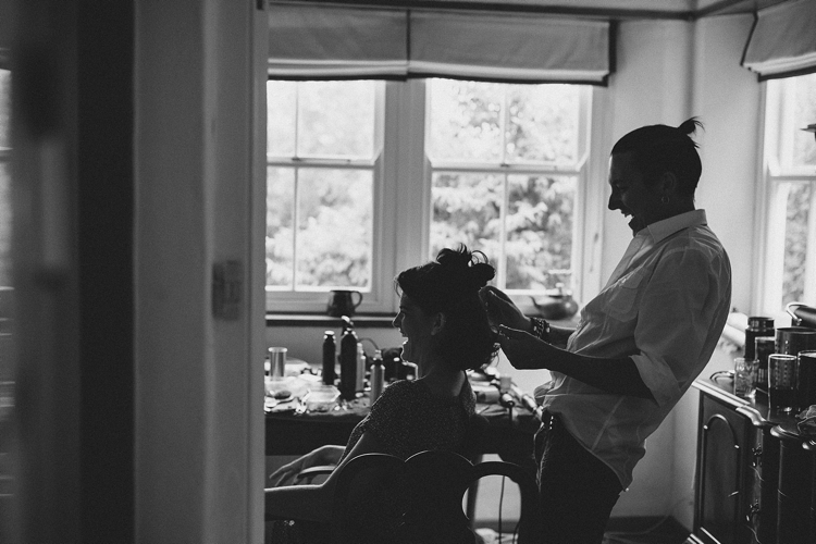Noordhoek Foodbarn_ Wedding_welovepictures_027