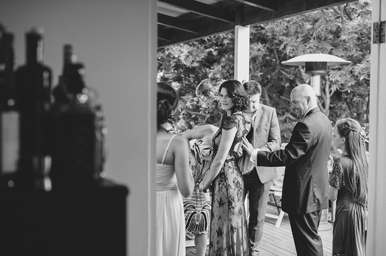 Noordhoek Foodbarn_ Wedding_welovepictures_050