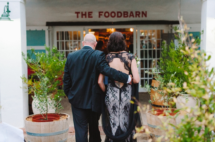 Noordhoek Foodbarn_ Wedding_welovepictures_102