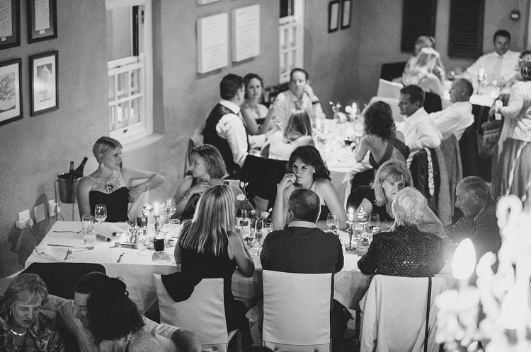 Noordhoek Foodbarn_ Wedding_welovepictures_104