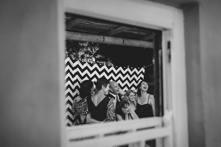 Noordhoek Foodbarn_ Wedding_welovepictures_122