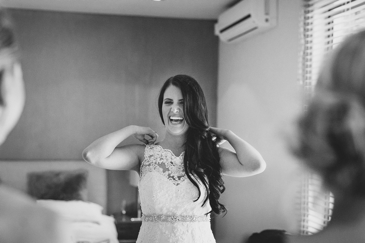 welovepictures_The Conservatory Wedding_017