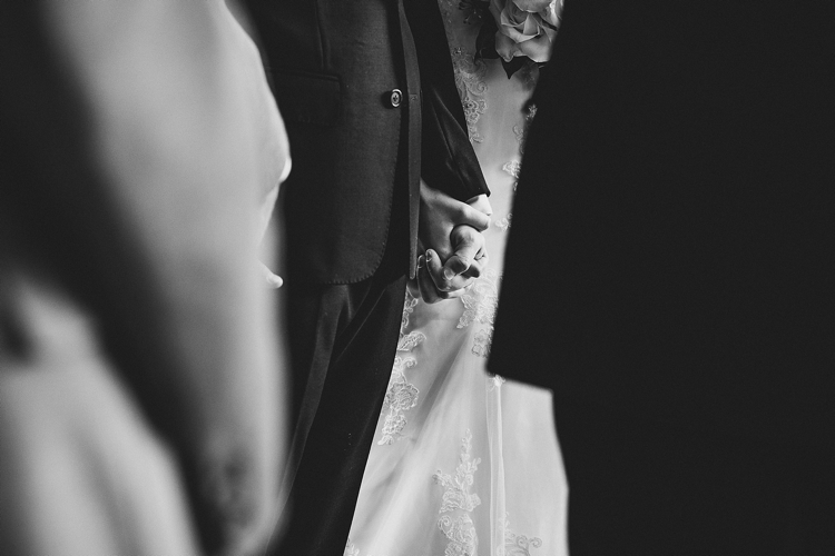 welovepictures_The Conservatory Wedding_034