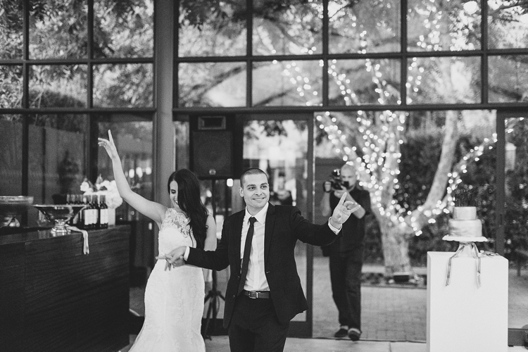 welovepictures_The Conservatory Wedding_076