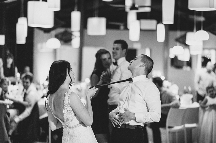 welovepictures_The Conservatory Wedding_096