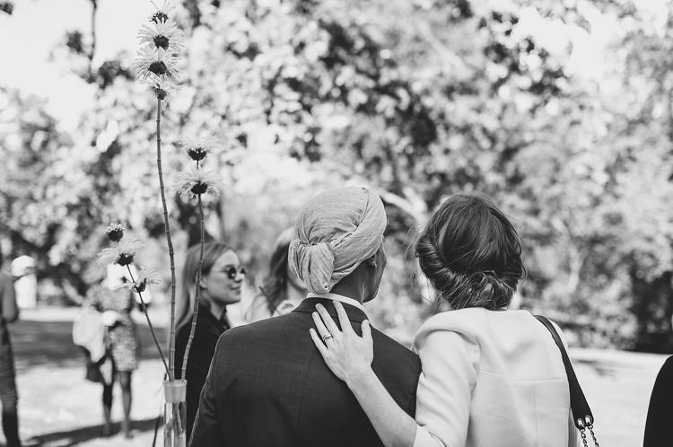 welovepictures_Babylonstoren Wedding_SM_051