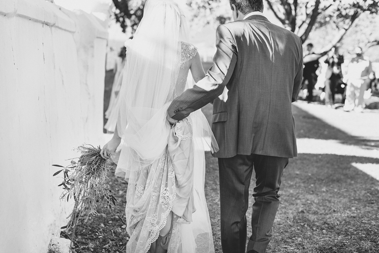 welovepictures_Babylonstoren Wedding_SM_057