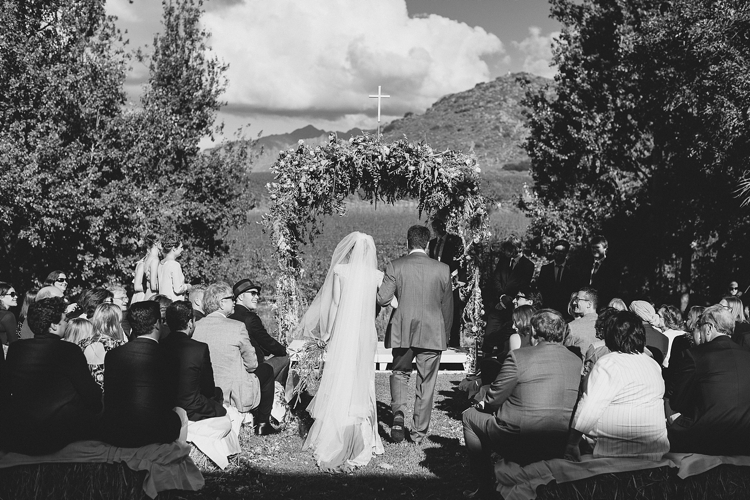 welovepictures_Babylonstoren Wedding_SM_058