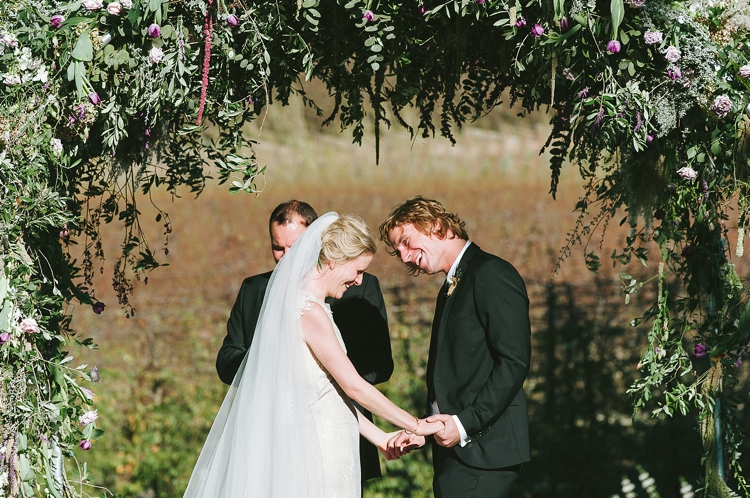 welovepictures_Babylonstoren Wedding_SM_061