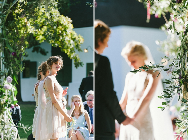 welovepictures_Babylonstoren Wedding_SM_062