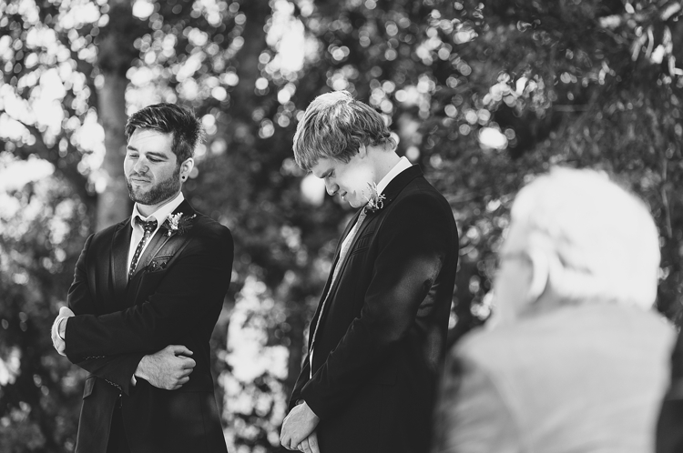 welovepictures_Babylonstoren Wedding_SM_063