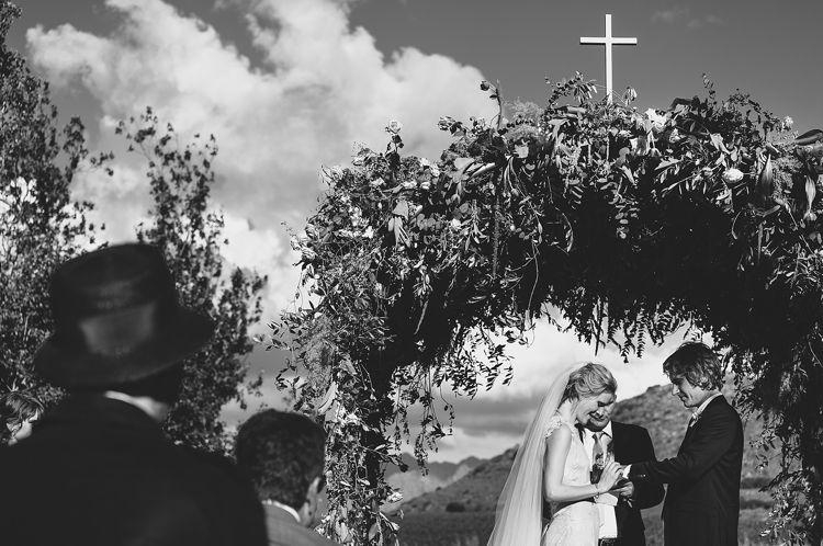 welovepictures_Babylonstoren Wedding_SM_064