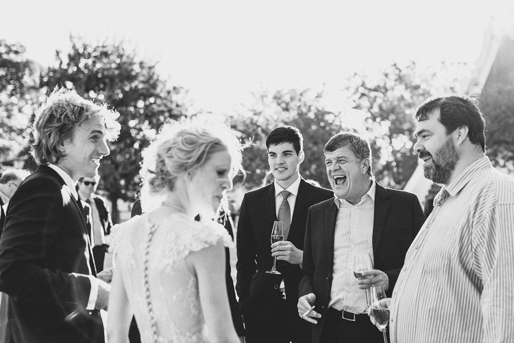 welovepictures_Babylonstoren Wedding_SM_091