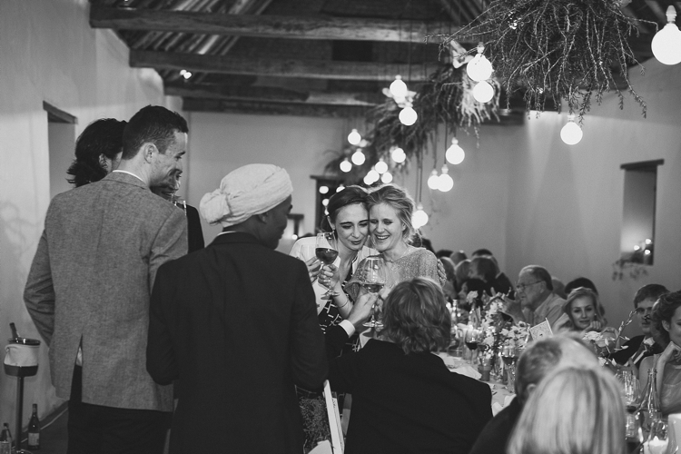 welovepictures_Babylonstoren Wedding_SM_115