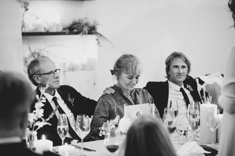 welovepictures_Babylonstoren Wedding_SM_116