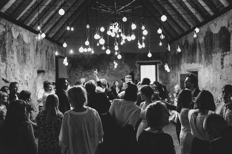welovepictures_Babylonstoren Wedding_SM_136