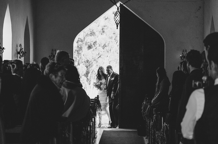 welovepictures_Olive Rock Wedding_036