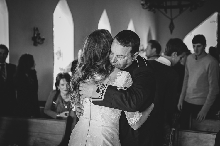 welovepictures_Olive Rock Wedding_037