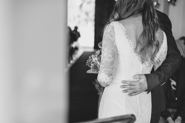 welovepictures_Olive Rock Wedding_039