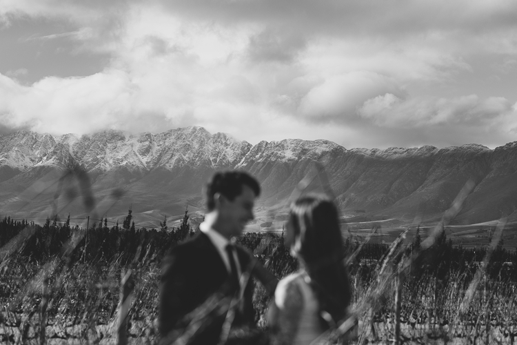 welovepictures_Olive Rock Wedding_047