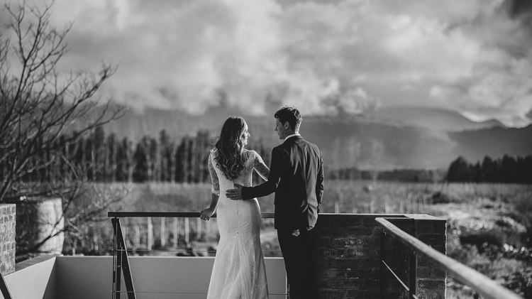 welovepictures_Olive Rock Wedding_049