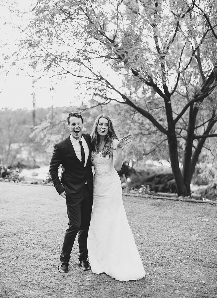 welovepictures_Olive Rock Wedding_052