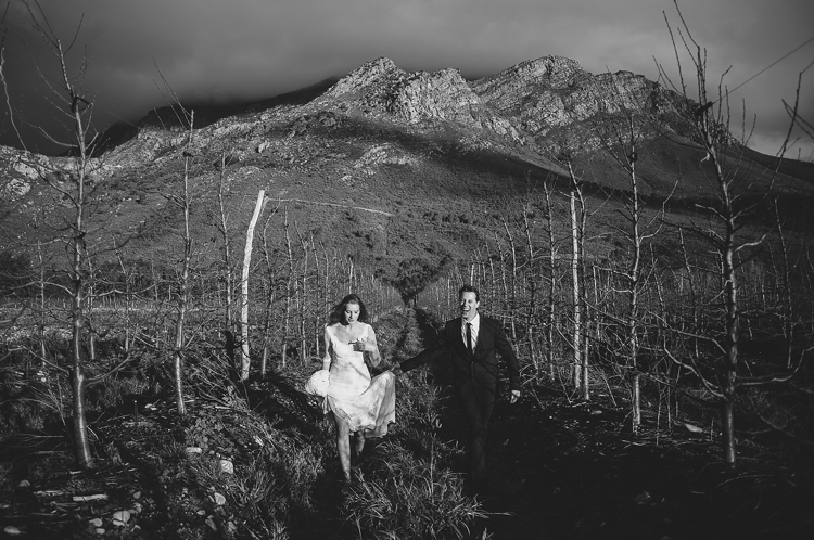 welovepictures_Olive Rock Wedding_056