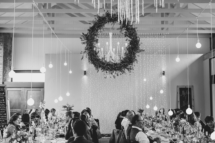 welovepictures_Olive Rock Wedding_082
