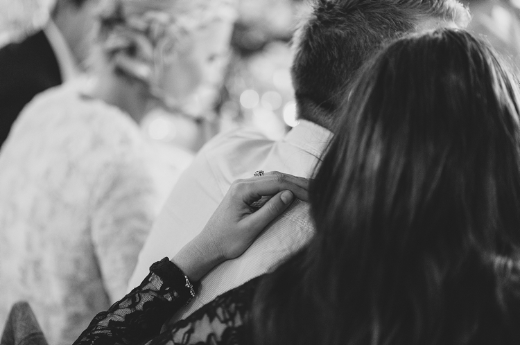 welovepictures_Olive Rock Wedding_087