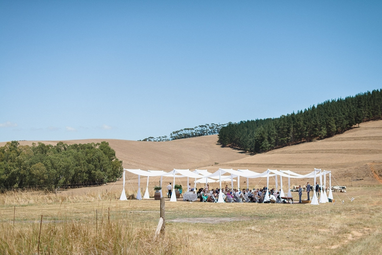Greyton Wedding_The Oaks_welovepictures046
