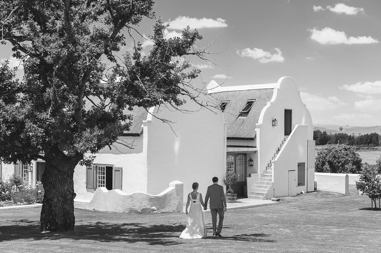 Greyton Wedding_The Oaks_welovepictures060