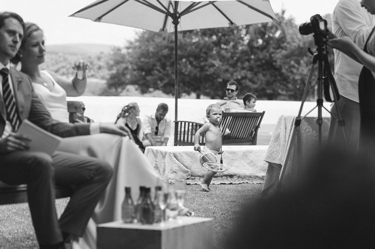 Greyton Wedding_The Oaks_welovepictures088