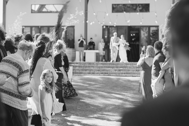 401 Rozendal Wedding_welovepictures_27