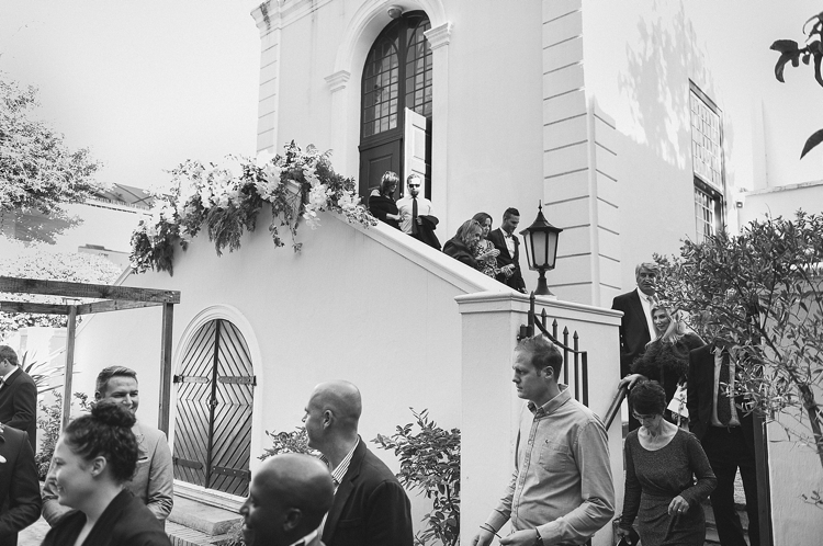 Cape Town Inner City Wedding_038