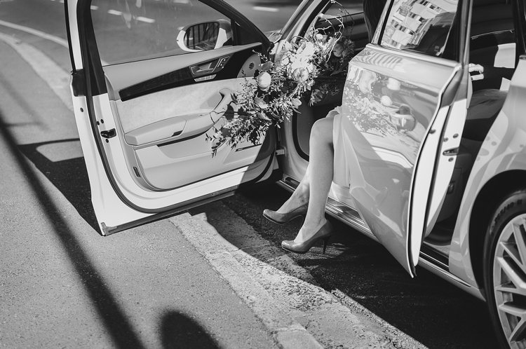Cape Town Inner City Wedding_042