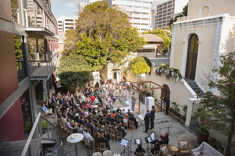 Cape Town Inner City Wedding_050