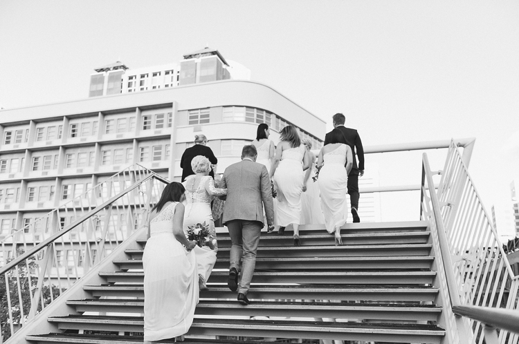 Cape Town Inner City Wedding_065